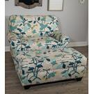 59020 Chair and a half Product Image
