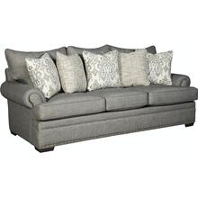 See Details - Hickorycraft Sofa (701650)