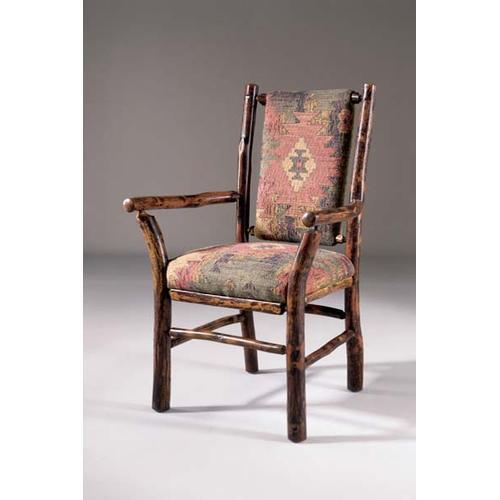 620 Arm Chair