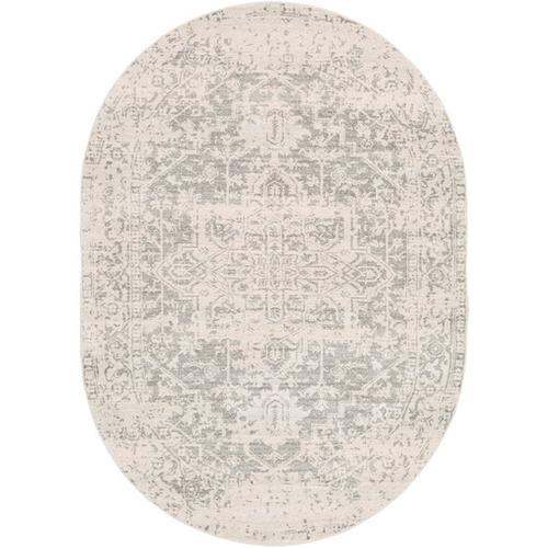 Harput HAP-1024 2' x 3'
