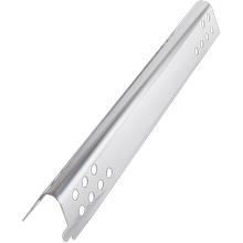 TRU-Infrared Heat Tent - 4-Pack