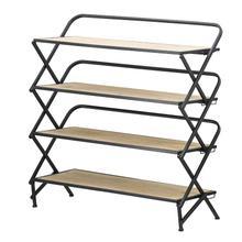 See Details - Shelf