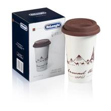 """See Details - Thermal mug """"Globetrotter"""" DLSC057"""