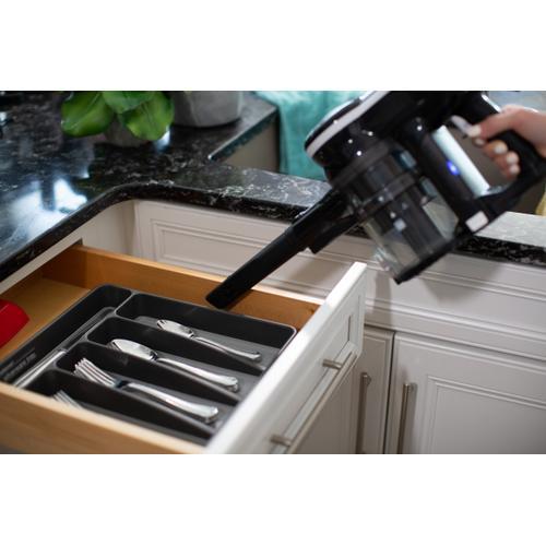 Simplicity Vacuums - S65 Premium Cordless Multi-Use