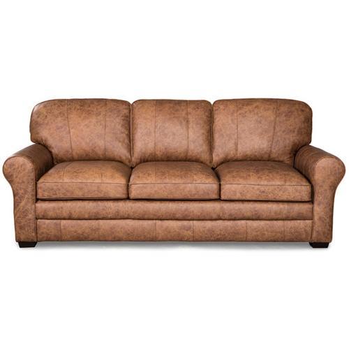 NICODEMUS SOFA Stationary Sofa