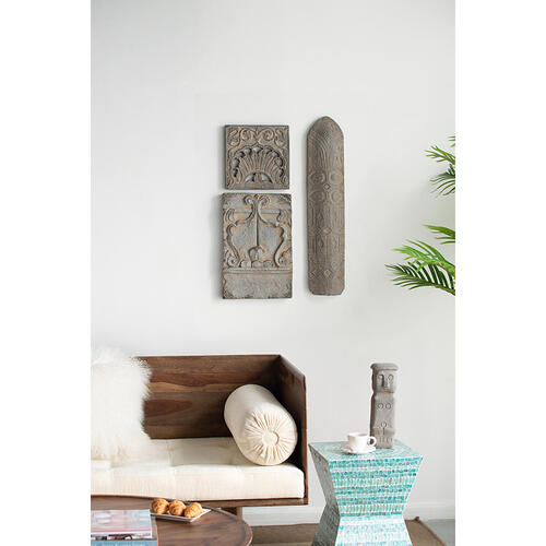 A & B Home - Wall Art