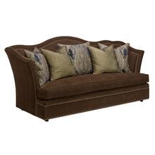 See Details - Divine Sofa