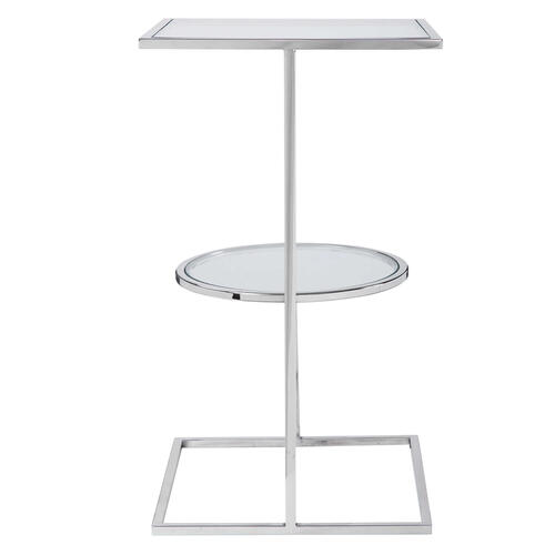 Kirby Accent Table
