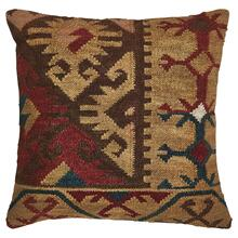Arun Pillow (set of 4)