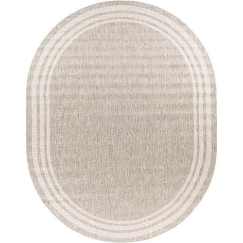 "Surya - Eagean EAG-2366 5'3"" Round"