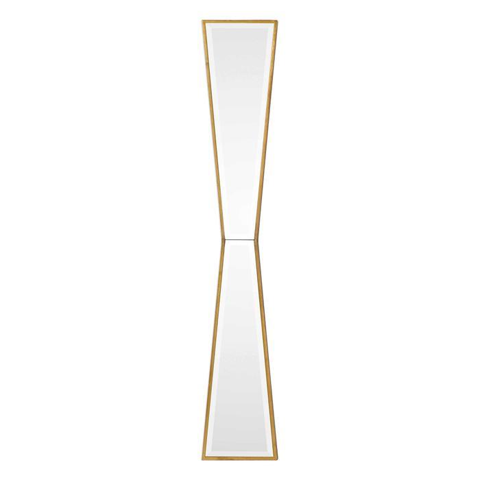 Uttermost - Corbata Mirror
