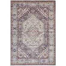 View Product - ARMANT 3907F IN CHARCOAL-MULTI