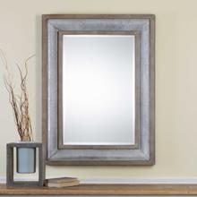 Selden Mirror