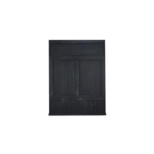 Lincoln Hallstand Large