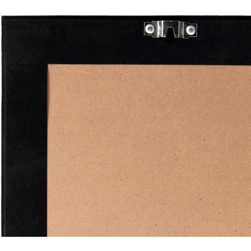"""Product Image - Kislay KIY-001 35.4""""H x 12""""W"""