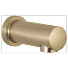 Odin® Non-diverter Tub Spout