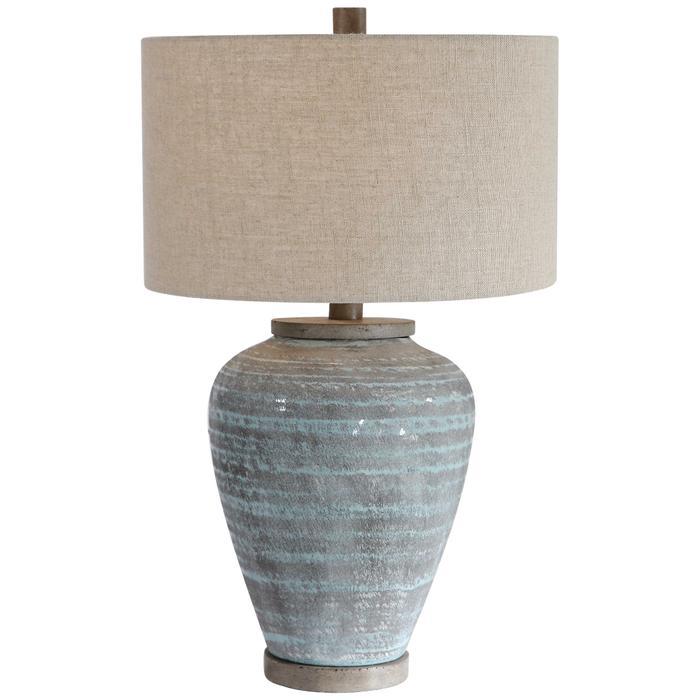 Uttermost - Pelia Table Lamp