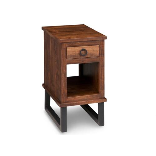 Handstone - Cumberland Chair Side Table