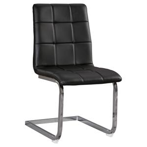 Ashley FurnitureSIGNATURE DESIGN BY ASHLEYMadanere Dining Chair