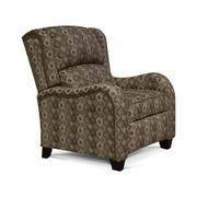 193031R Carolynne Recliner Product Image