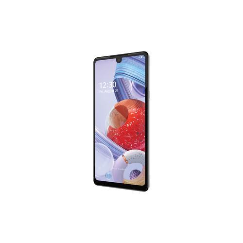 LG - LG Stylo™ 6  U.S. Cellular