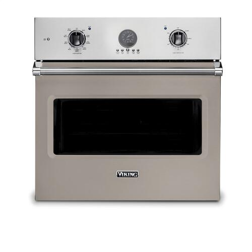 "30"" Electric Single Premiere Oven - VSOE"