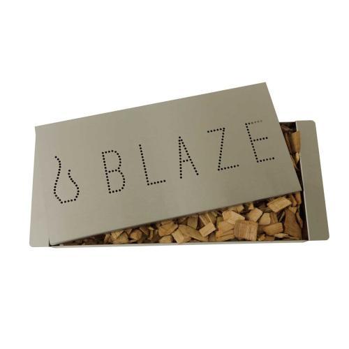Blaze Extra Large Smoker Box