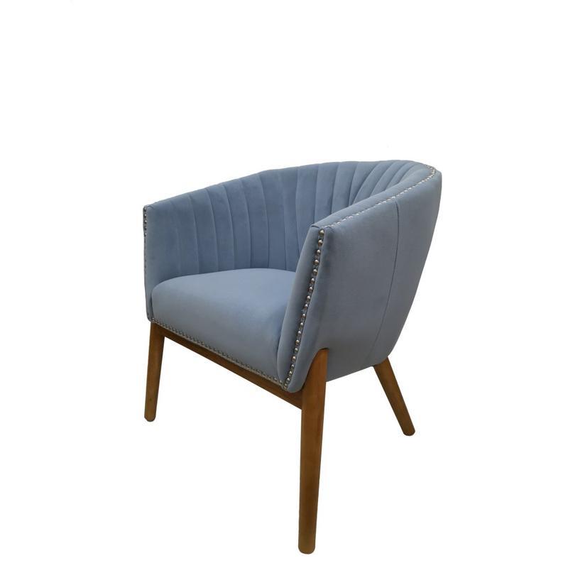 Fairview Accent Chair