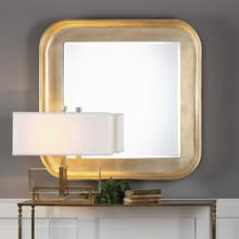 Haemon Square Mirror