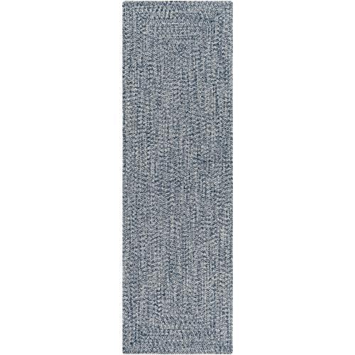 Surya - Chesapeake Bay CPK-2304 3' x 5'