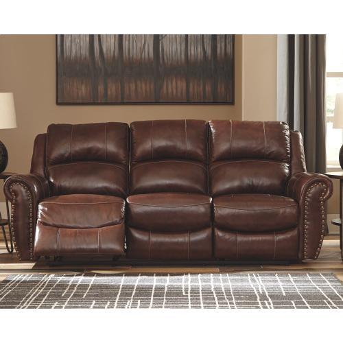 Bingen Reclining Sofa