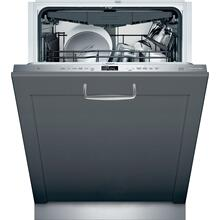 Dishwasher 24'' Custom Panel Ready DWHD650WPR