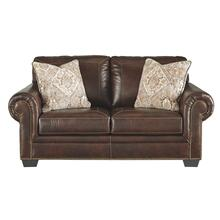 Roleson Loveseat