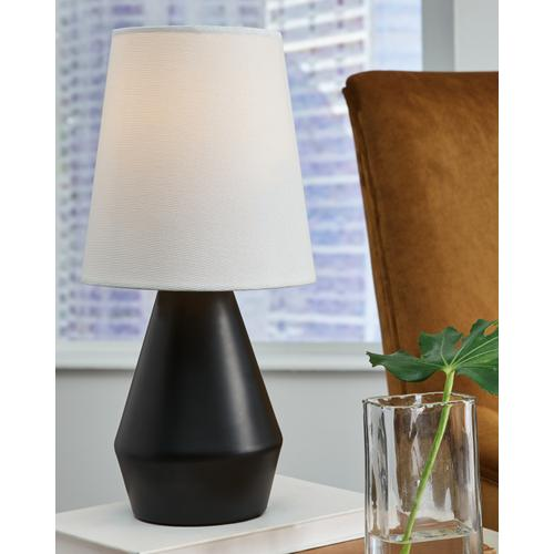 Lanry Table Lamp