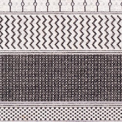 """Genesis GNS-2309 3'11"""" x 5'7"""""""