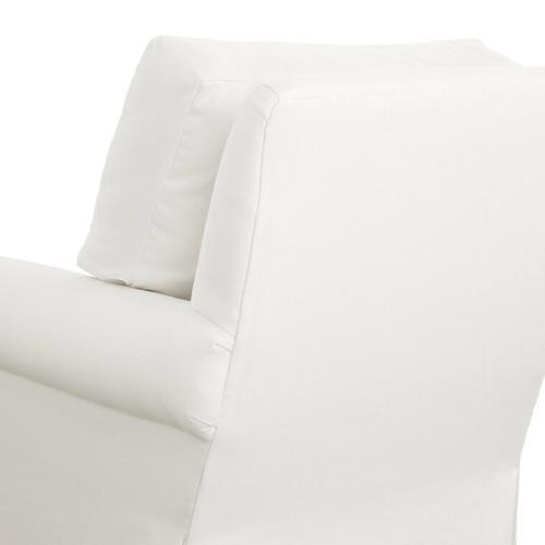 Ponte Vedra Falls Chair
