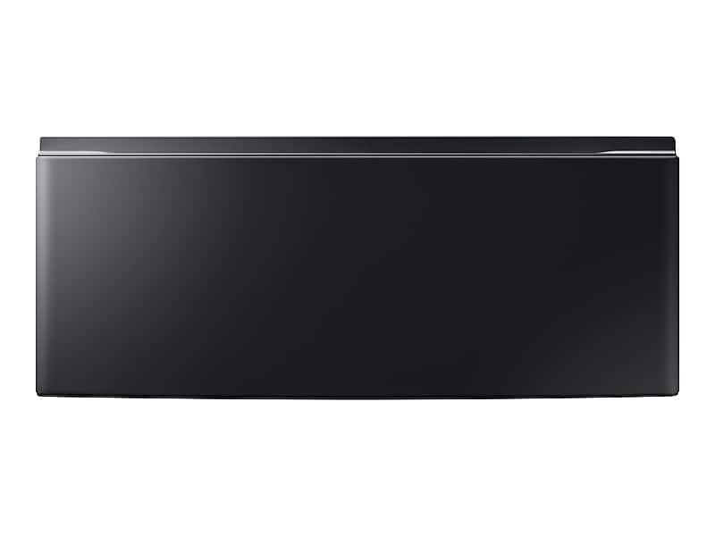 """Samsung30"""" Pedestal"""