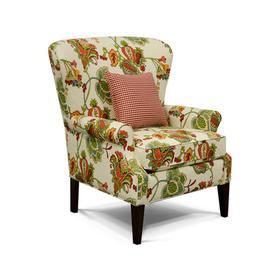 1304D Natalie Chair