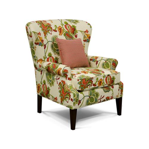 1304D Natalie Chair
