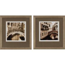 Product Image - Venezia Pk/2