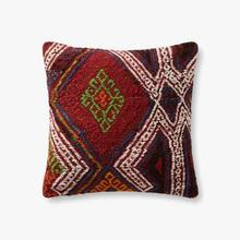 See Details - 0372360020 Pillow