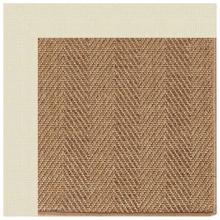 View Product - Islamorada-Herringbone Canvas Sand