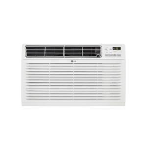 LG Appliances14,000 BTU 230v Through-the-Wall Air Conditioner