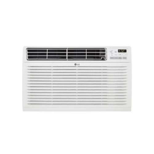 LG - 14,000 BTU 230v Through-the-Wall Air Conditioner