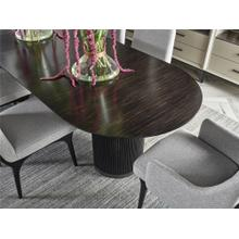 See Details - Magon Dining Table