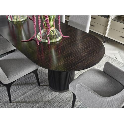 Universal Furniture - Magon Dining Table