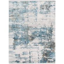 View Product - Venice Ven-3 Ivory Blue