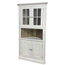 See Details - Fulford Corner Cupboard