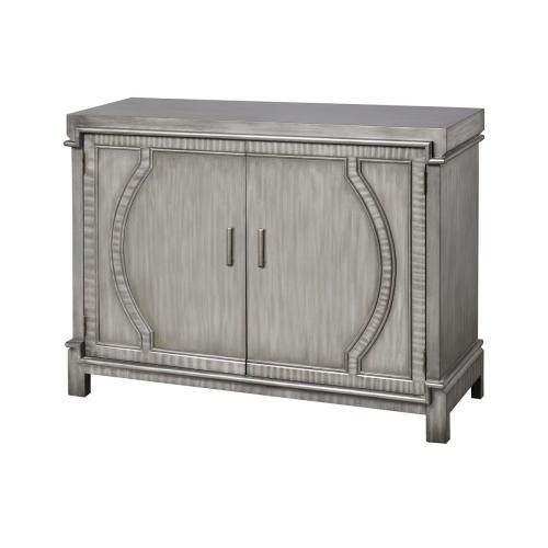 Stein World - Avalon Cabinet