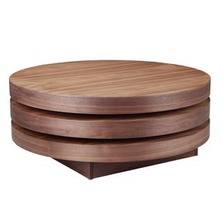 See Details - Torno Coffee Table